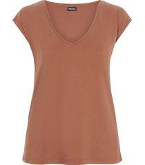 t-shirt 17095260