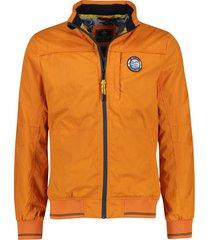 jack new zealand auckland oranje hewson