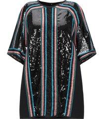 elie saab blouses