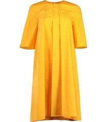 honeycomb usui dress