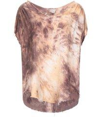 love tanjane blouses