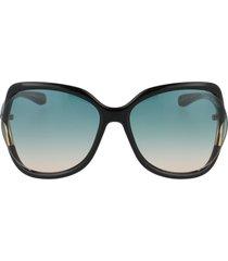 anouk-02 sunglasses