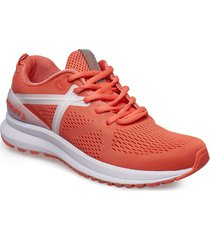shoe x165 engineered w shoes sport shoes running shoes röd craft