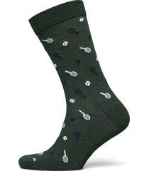sock ankle bb tennis match underwear socks regular socks svart björn borg