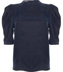 162493 blouse