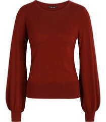 king louie pullover 05105 bell top