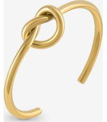anillo mujer midi holland gold millner