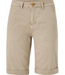 shorts cualba