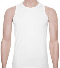 claesens hemd stretch 1050 wit