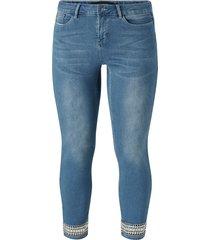 jeans jrfive sl avola mb ankle jeans