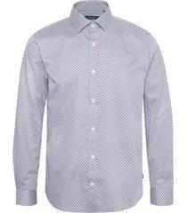 matrostol b5 shirt