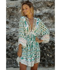 miss june moonflow dress