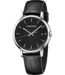 reloj calvin klein hombre k9h211c1