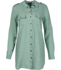 blouse 1600094