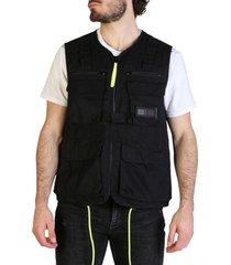 vest tommy hilfiger - mw0mw13675