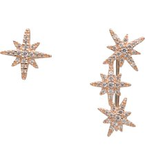apm monaco earrings