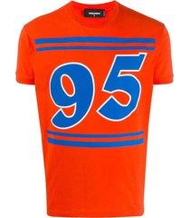 95 t-shirt