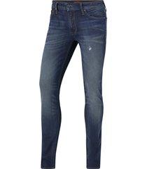 jeans jjiliam jjoriginal jos 650