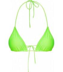 bikini top triangle