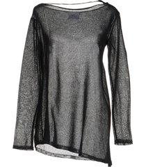 violet atos lombardini sweaters