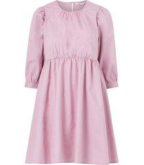 klänning onlelly life 3/4 o-neck dress