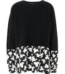 beatrice.b sweaters