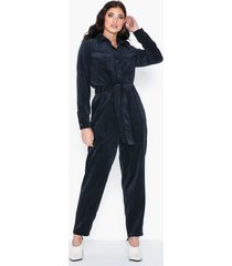 vila viemily jumpsuit jumpsuits