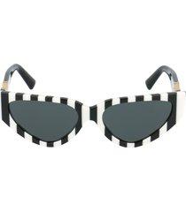 0va4063 sunglasses