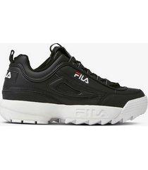sneakers disruptor low wmn