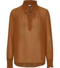 centa blouse
