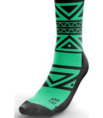 calcetines anatag modelo ode to the tribe.