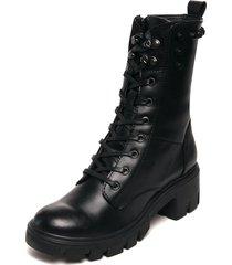 botas casuales de moda caña media suela plana tendencia y moda 2020 anuwa andromeda