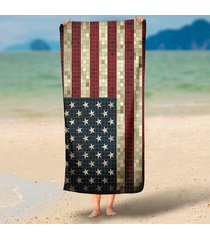 hot-vintage-mosaic-american-flag-rectangle-tapestry-wall-hanging-round-beach-thr