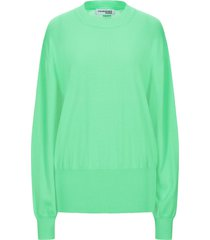 courreges sweaters
