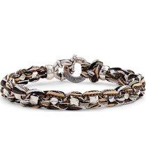 women's gas bijoux fabrik bracelet