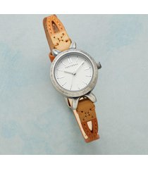 pirouette watch