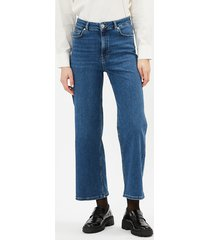 minimum kimai straight jeans