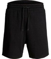 shorts jjiclean jjsweat shorts nb sts