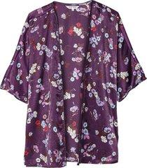 kimono 2298500