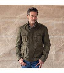 harry field jacket