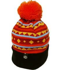 gorro black sheep 104