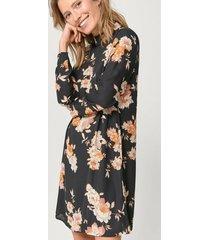 klänning petra dress