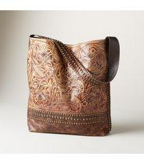 heirloom hobo bag