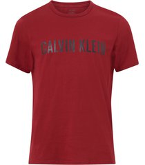 t-shirt s/s crew nk t-shirts