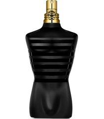 jean paul gaultier men's le male le parfum eau de parfum spray, 2.5-oz. first at macy's!
