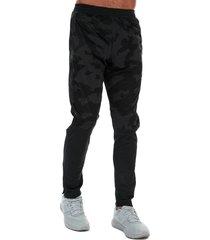 mens sportstyle pique track pants
