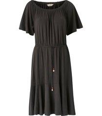 klänning my beloved dress