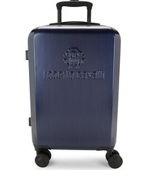 classic 21.5-inch carry-on suitcase