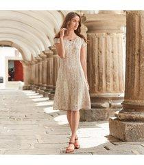 sweetheart lace dress