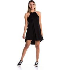 vestido-kolor latino-593-negro